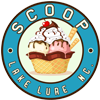 Scoop (Lake Lure and Rutherfordton locations)