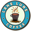 Lake Lure Coffee